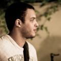 Freelancer Thiago V. R. B.