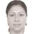 Freelancer Alma O.