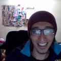 Freelancer Ricardo F. C. S.