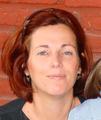 Freelancer Adriana P. C.