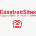 Freelancer Construir S.