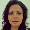 Freelancer María C. C.