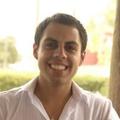 Freelancer Juan E. L. V.
