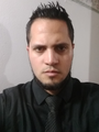 Freelancer Marco A. A. T.