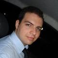Freelancer Renato T.
