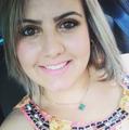 Freelancer Yasmin S. S. E.