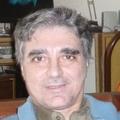 Freelancer Omar C.