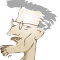 Freelancer PAULO R. G. P.