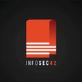 Freelancer Infose.