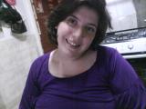 Freelancer Silvina H.