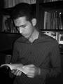 Freelancer Víctor M. A.