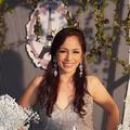 Freelancer MARIA Y. A. B.
