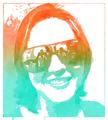 Freelancer Simone M.