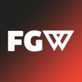 Freelancer FGW C.