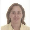 Freelancer Elena G. S.