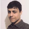 Freelancer Gustavo L. D. S.