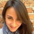 Freelancer Araceli L. A.