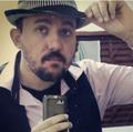 Freelancer Bruno C. R. F.