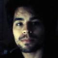 Freelancer Nataniel M. d. J. C.