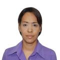 Freelancer Sixela C. M. R.