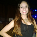 Freelancer Lilian M.