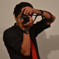 Freelancer Jonathan S. D. S.