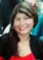 Freelancer Delia R. A. A.