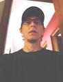 Freelancer Alessandro B.
