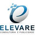 Freelancer Elevar.