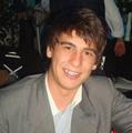 Freelancer Raul P. F.