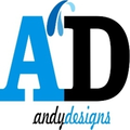 Freelancer Andy F.
