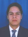 Freelancer Luis F. D. B.