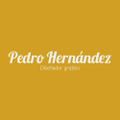 Freelancer Pedro H.