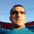 Freelancer Santos A. G.
