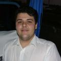 Freelancer Wellington R. S.