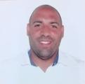 Freelancer José E. M.