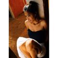 Freelancer Andressa N.