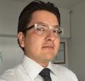 Freelancer Carlos A. V. B.