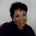Freelancer LAURA E. B. R.