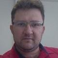 Freelancer Marcos R. M.