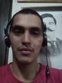 Freelancer Javier A. E. R.