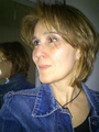 Freelancer Martha E. C. L.