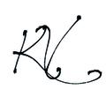 Freelancer Krishn.