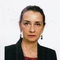 Freelancer Ana P. M. B.