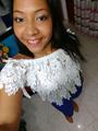 Freelancer Mayrelis M. M. M.