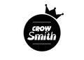 Freelancer Crow S.