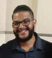 Freelancer Matheus F. S. G.