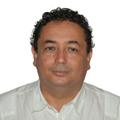 Freelancer Jose G. R. C.