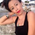 Freelancer Dalila