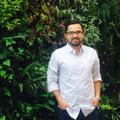 Freelancer Carlos A. M. A.